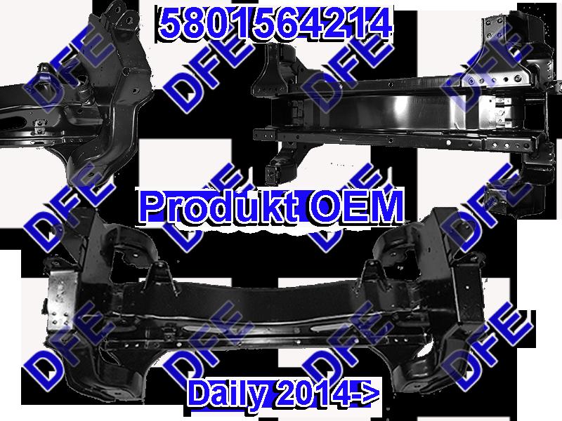 5801564214 belka Daily