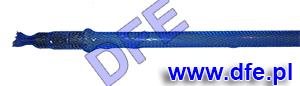 60170737 drążek skrętny Iveco Daily 33 mm