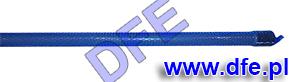 60170736 drążek skretny DFE